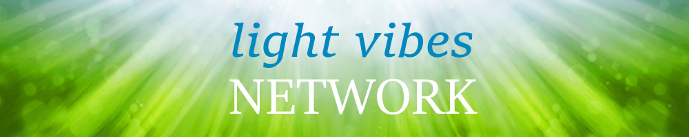 Light Vibes Network