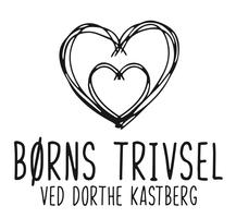 Dorthe Kastberg