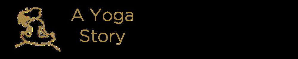 A Yoga Story & Yogamo