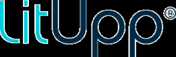 LitUpp.com