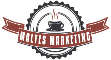 Maltes Marketing ApS