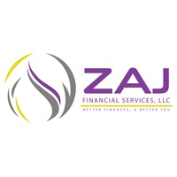 ZAJ Financial Services, LLC