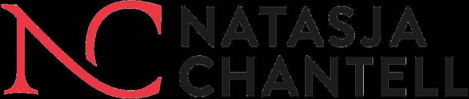 Natasja Chantell