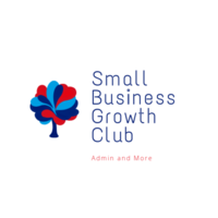 Small Business Growth Club