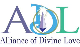 Alliance of Divine Love
