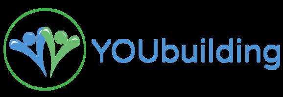 YOUbuilding
