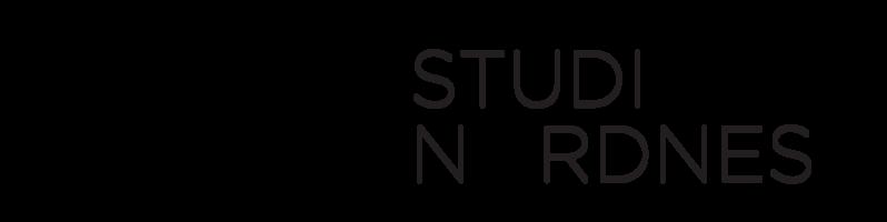 Studio Nordnes AS