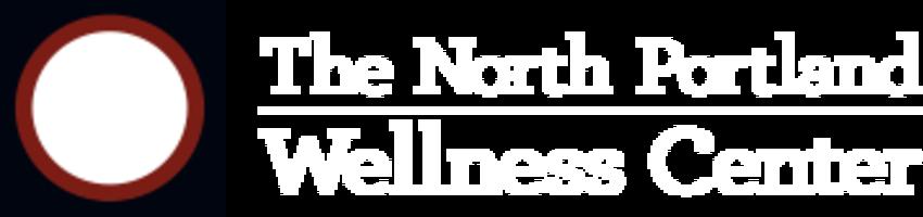 North Portland Wellness Center