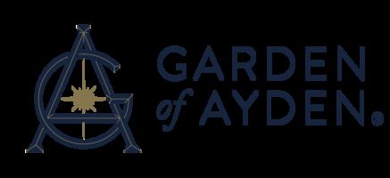 Garden of Ayden