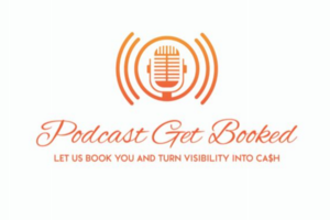 Sheila Galligan - Get Clients From Podcast Interviews