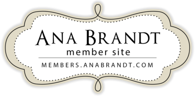 Ana Brandt Online