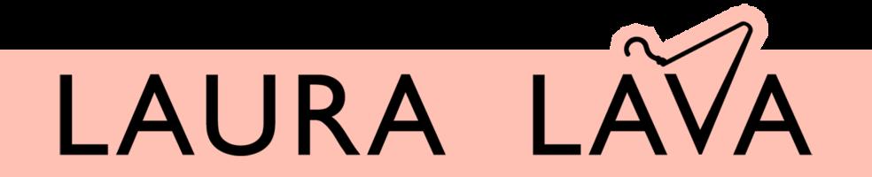 LAURA LAVA