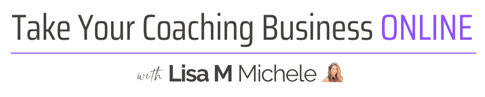 Lisa M Michele