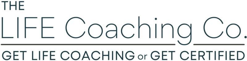 The LIFE Coaching Co.