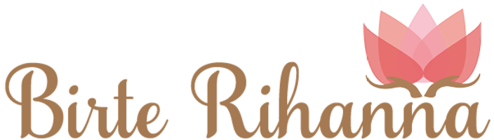 Birte Rihanna