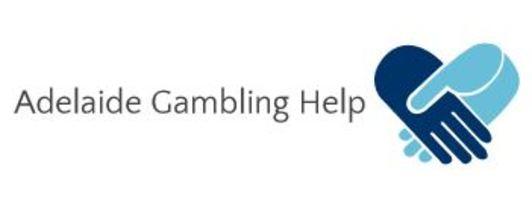 Adelaide Gambling Help