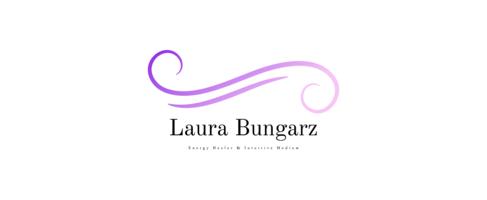 Laura Bungarz