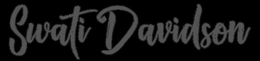 Swati Davidson
