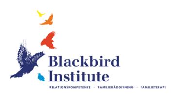Blackbird Institute