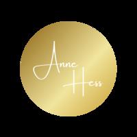 Anne Hess