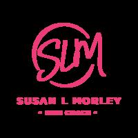 Susan Morley