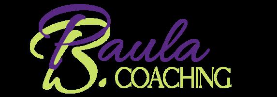 Paula Bohland Coaching