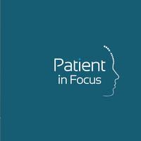 Patient in Focus