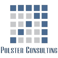 Polster Consulting, LLC