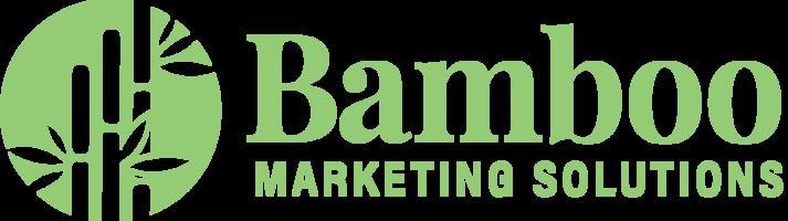 Bamboo Marketing