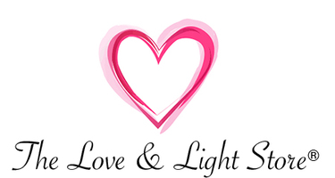 The Love & Light Store