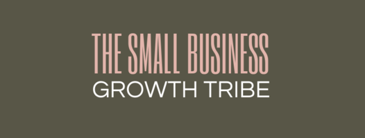 The Small Business Growth Tribe