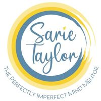 Sarie Taylor