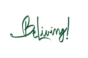 BeLiving