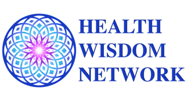 HEALTH WISDOM NETWORK
