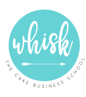 WHISK - The Cake Business School