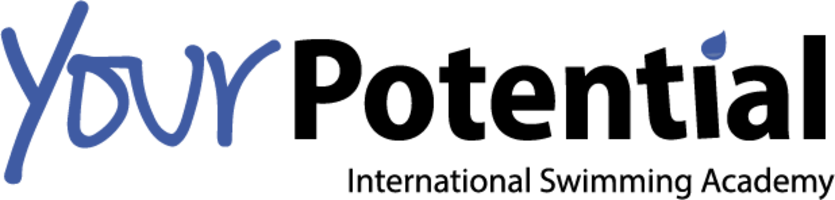 Ypisa