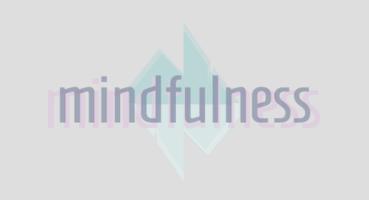Mindfulness4all