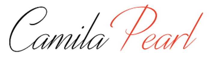 Camila Pearl
