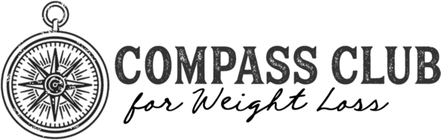 Compass Club for Weight Loss