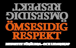 Ömsesidig Respekt