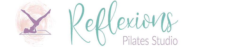 Reflexions Pilates Studio