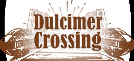 Dulcimer Crossing