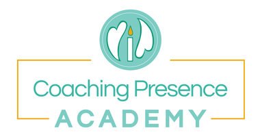 Coaching Presence Academy