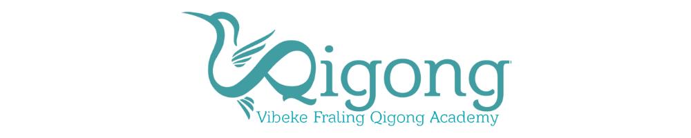 Vibeke Fraling Qigong Academy