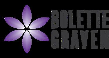 Bolette Graven