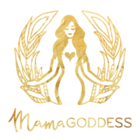 Mama Goddess