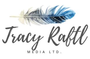 Tracy Raftl