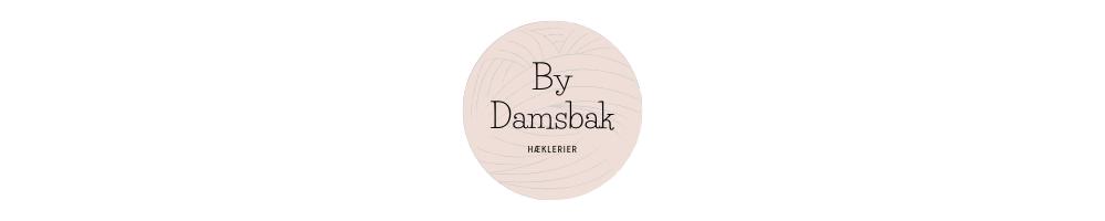 By Damsbak