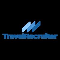 Travelrecruiter.dk