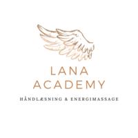 Lana Håndlæsning & Energimassage